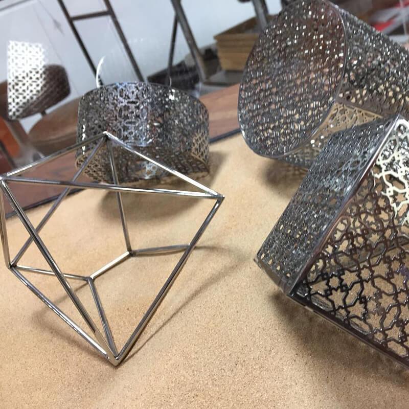 Metal Fabrication Companies | Metal Fabrication in Dubai